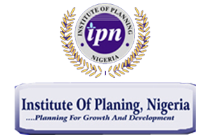 INSTITUTE OF PLANNING NIGERIA